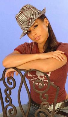 Alicia Keys_01