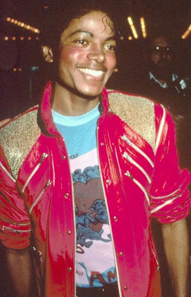 Beat_It_angeT.jpg