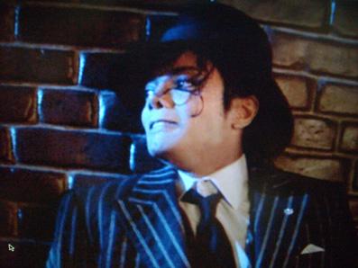 MJ-HAT1.jpg