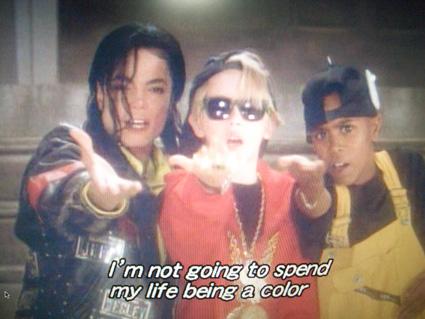 MJ-rap.jpg