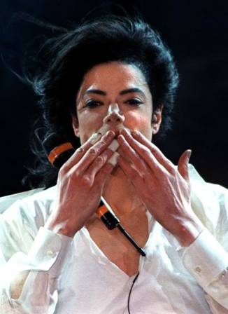 MJ_100.jpg