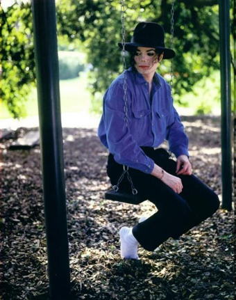 MJ_22.jpg
