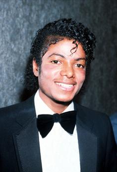 MJ_25.jpg