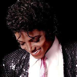 MJ_29.jpg