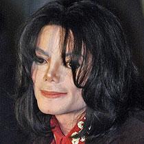 MJ_30.jpg
