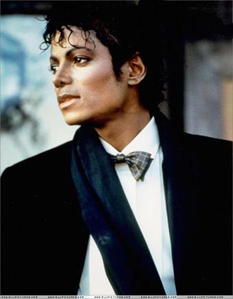 MJ_77.jpg