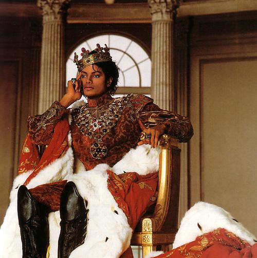 MJ_KING.jpg
