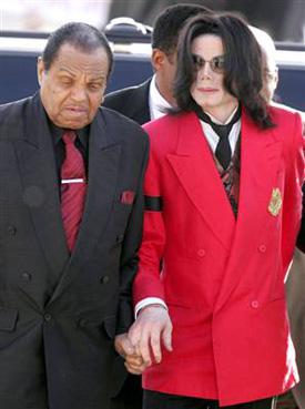MJ_NEWS001.jpg