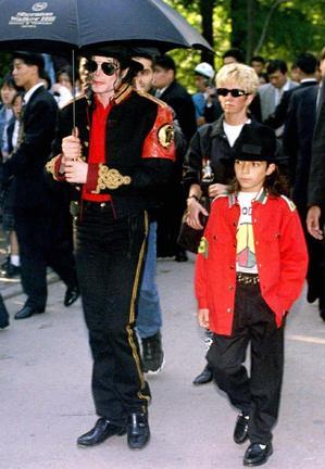 MJ_OB1.jpg