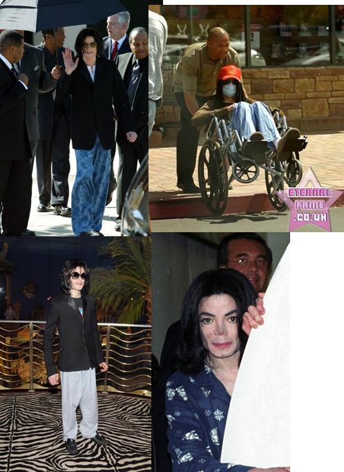MJ_PJ.jpg