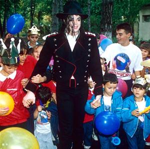MJ_UNICEF.jpg