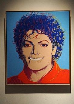 MJ_Warhol_art.jpg