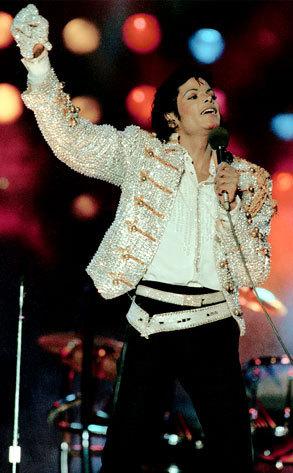 Michael-01.jpg