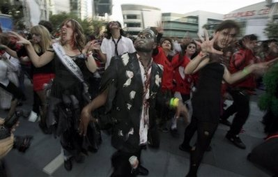 all_Thriller_dance_01.jpg