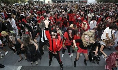 all_Thriller_dance_02.jpg