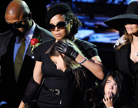 janet-jackson-with-kids.jpg