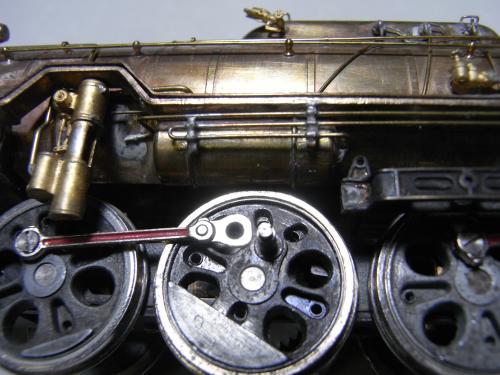 R0012052_convert_20091025153434.jpg