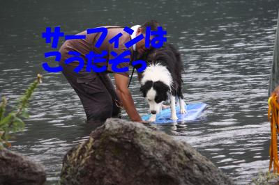 本栖湖11