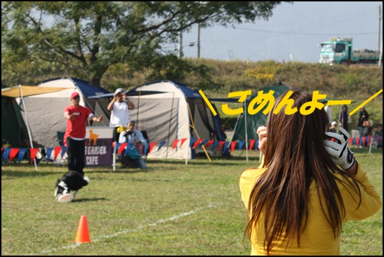木曽三川10.315