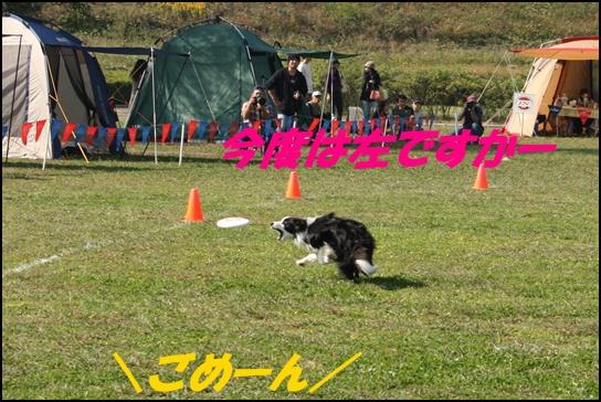 木曽三川10.314