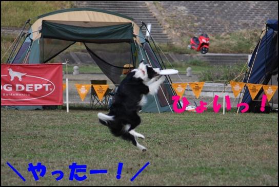 木曽三川11.22
