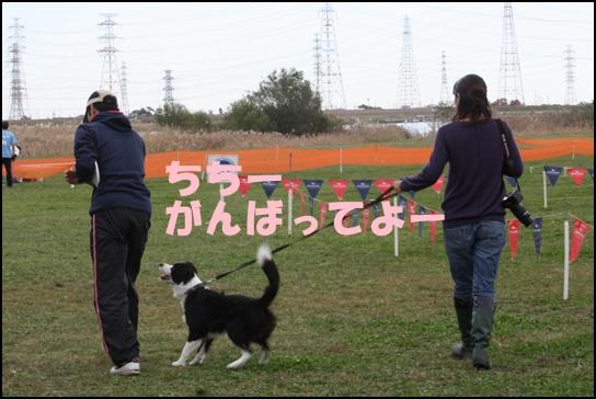 木曽三川11.2い