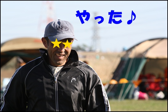木曽三川11.3c