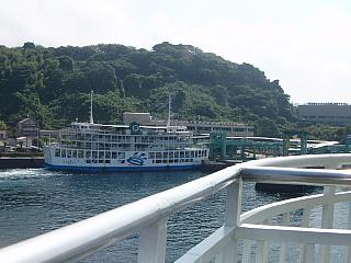 090914sakurajima02.jpg