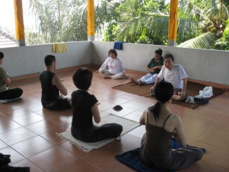 yogaWS1