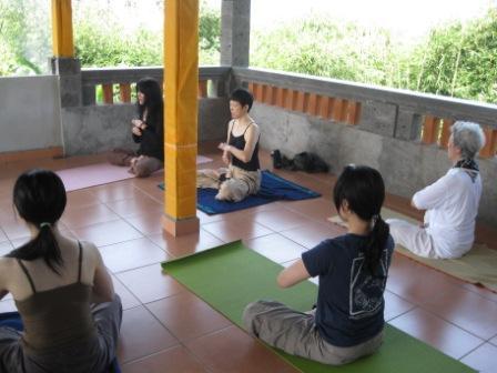 yogaWS2
