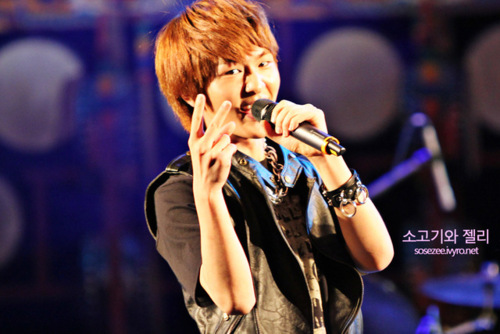 110804-onew12.png