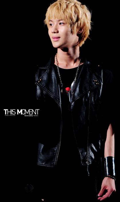 110804-taemin66.jpg