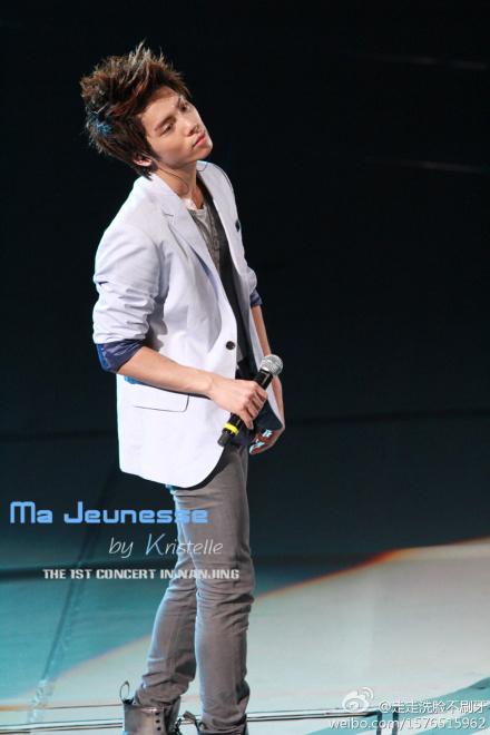 110820-jonghyun5.jpg