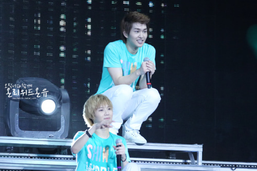 110820-onew19.png
