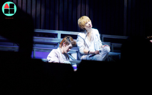 110820-ontae5.png