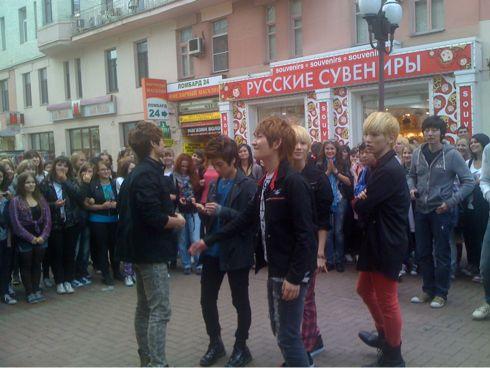 110907russia-s1.jpg