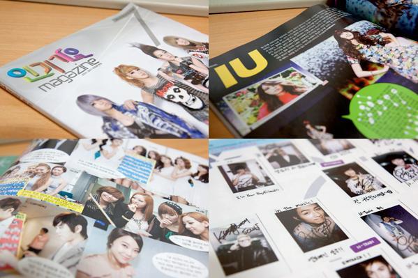 InkigayoMagazine-July1.jpg