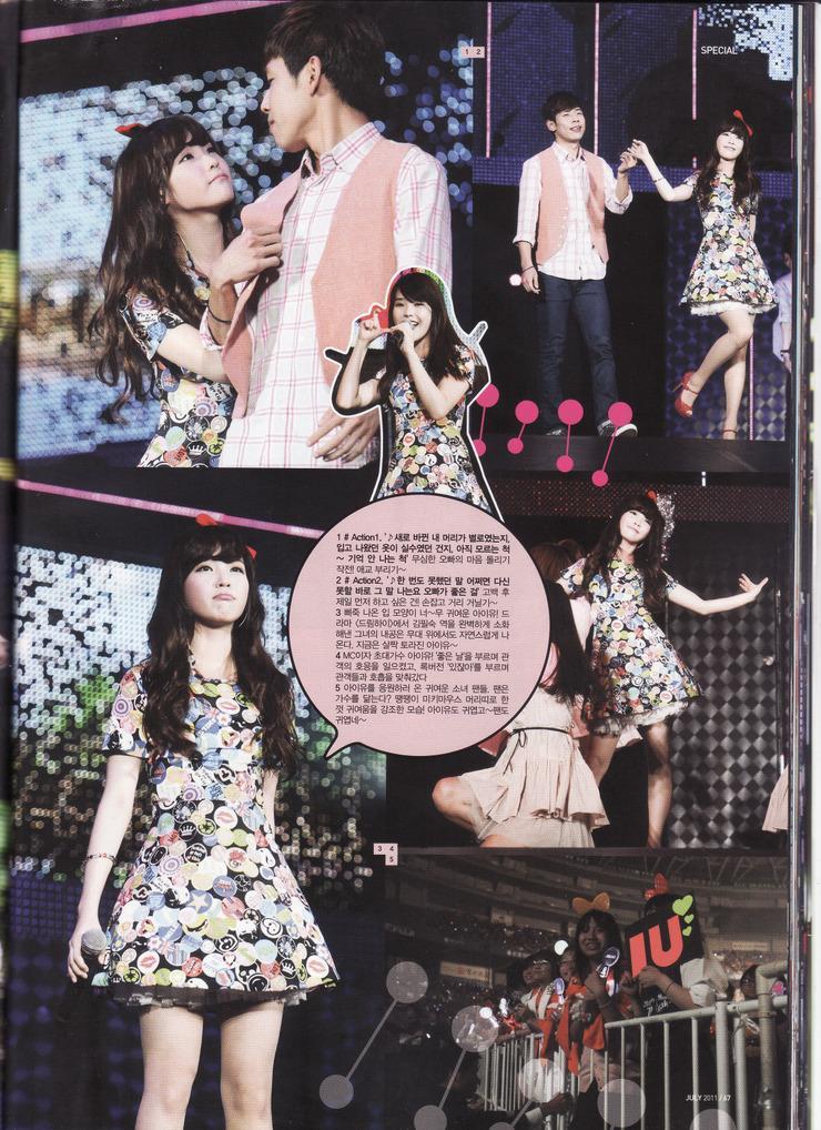 InkigayoMagazine-July3a.jpg
