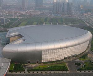 Nanjing-con2.jpg