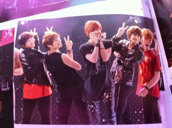 OriconStyleMagazine.jpg