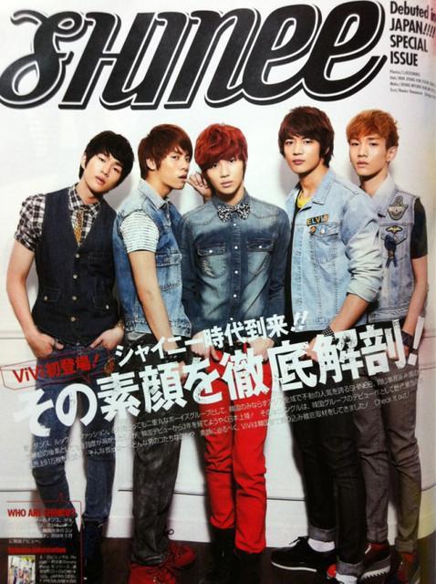 SHINee-ViVip1.jpg
