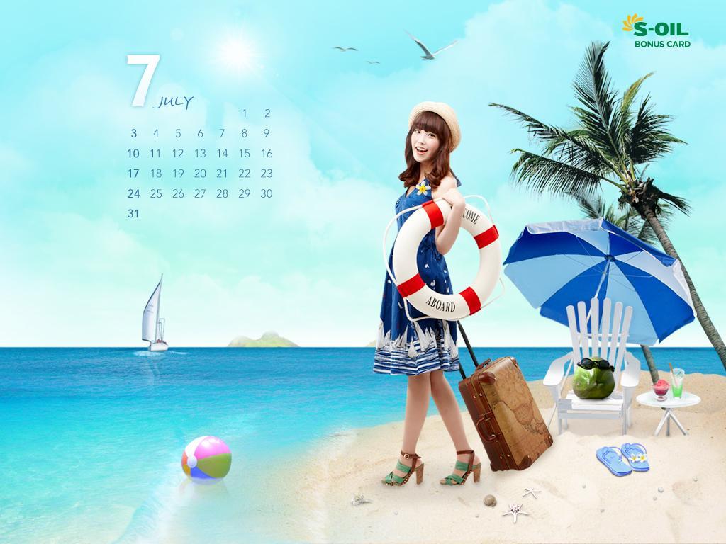 Wallpaper_201107_1024x768a.jpg