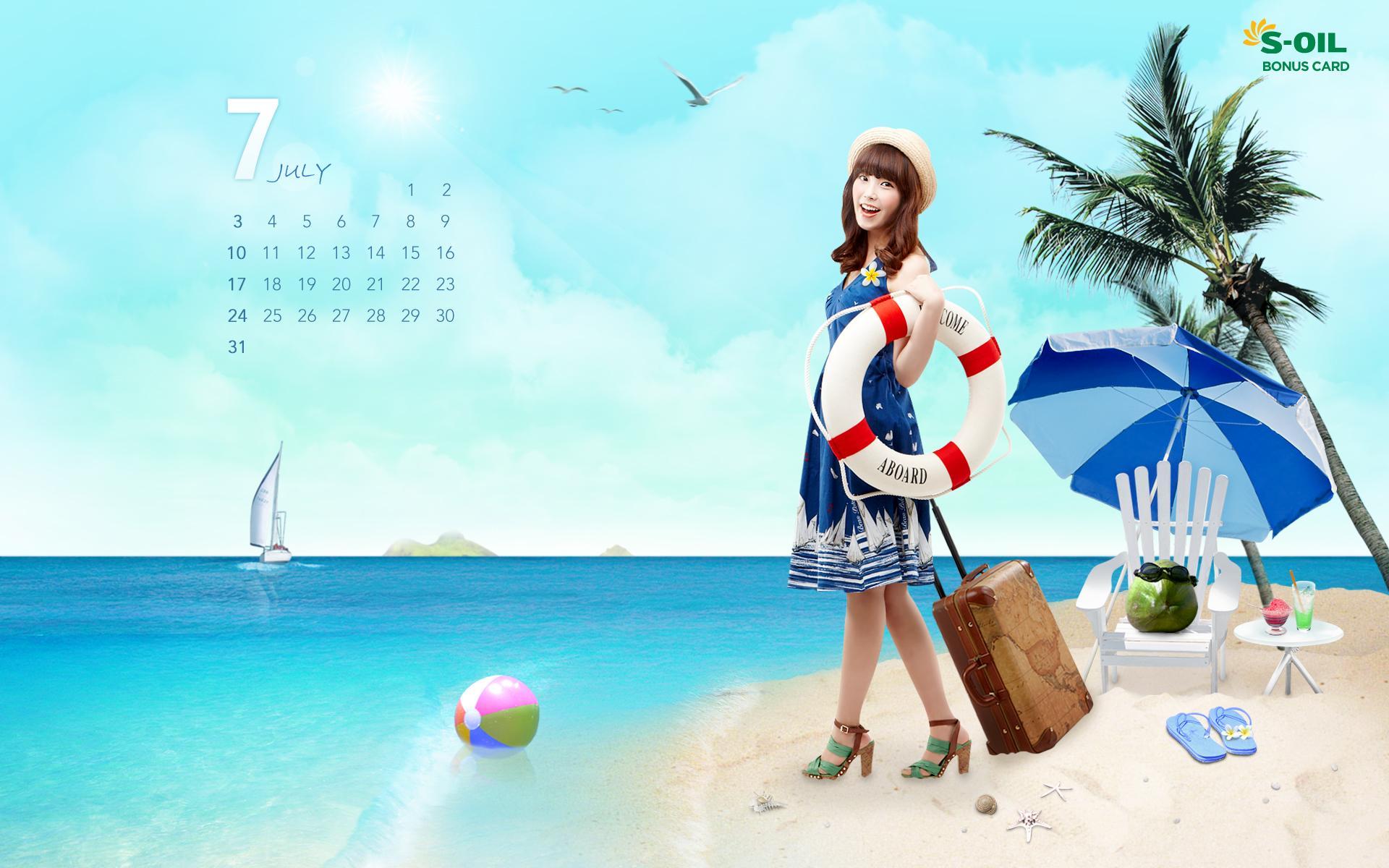 Wallpaper_201107_1920x1200a.jpg