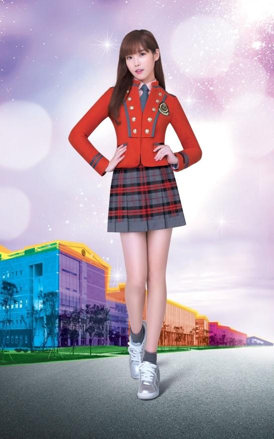 iu-Eliteschooluniforms2.jpg