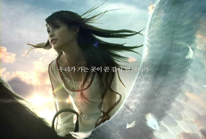iu-alicia5_20110515234517.jpg