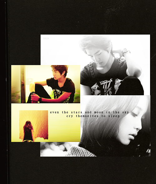 iu-onew.png
