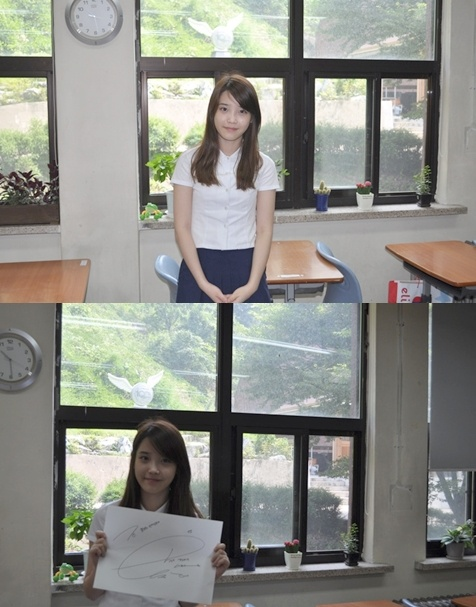 iu110705inclass.jpg