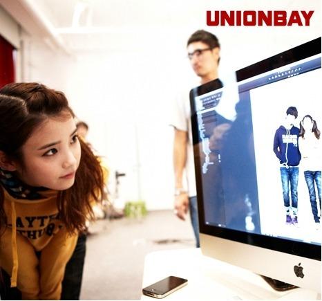iuUNIONBAY-fw10.jpg