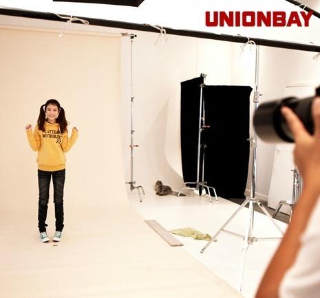iuUNIONBAY-fw11.jpg