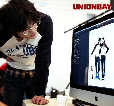 iuUNIONBAY-fw9.jpg